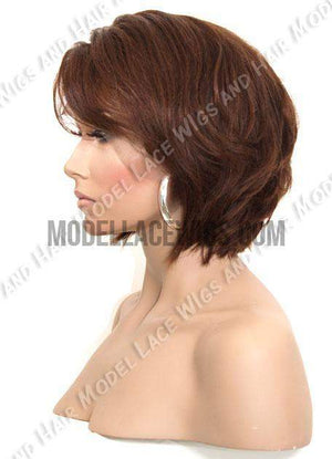 Full Lace Wig (April) Item#: 5874