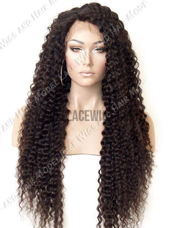 Full Lace Wig (Ardis)