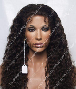 Full Lace Wig (Aster) Item#: 457