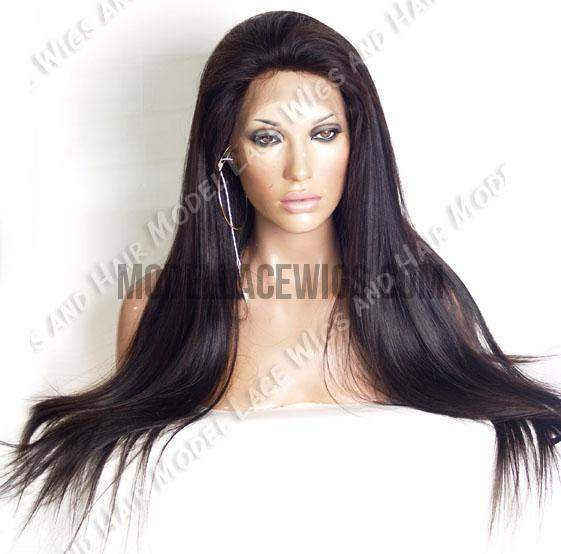 Full Lace Wig (Bliss)