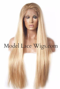 Full Lace Wig (Cayli) LUXE