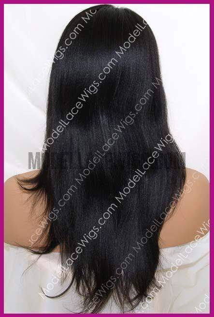 Full Lace Wig (Brandi) Item#: 668