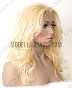 Full Lace Wig (Brooklyn)