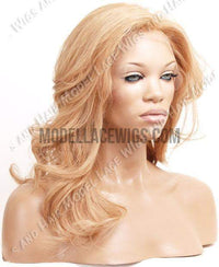 Full Lace Wig (Brooklynn) Item#: 470