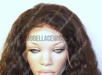 Full Lace Wig (Cara) Item#: 898