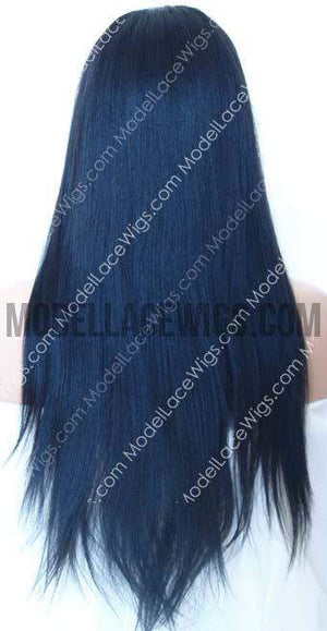 Full Lace Wig (Charie) Item#: 366
