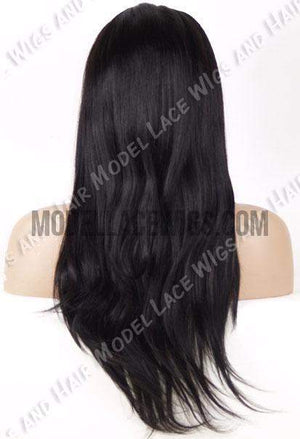 Glueless Full Lace Wig (Charie) Item#: G1019