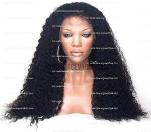 Full Lace Wig (Chloe) Item#: 888