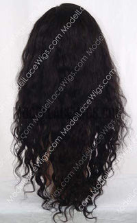 Full Lace Wig (Claudia) Item#: 877A