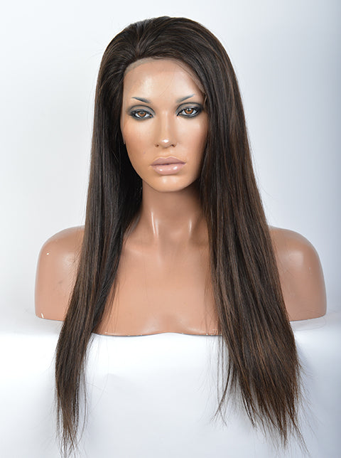 Full Lace Wig (Grace) Item#: 7427