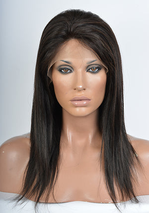 Full Lace Wig (Isabella)