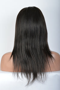 Full Lace Wig (Genevive) Item#: 919