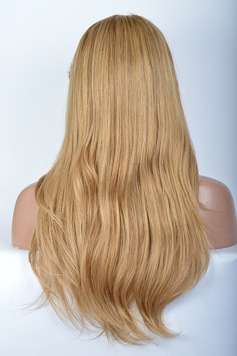 Full Lace Wig (Amya) Item#: 7826