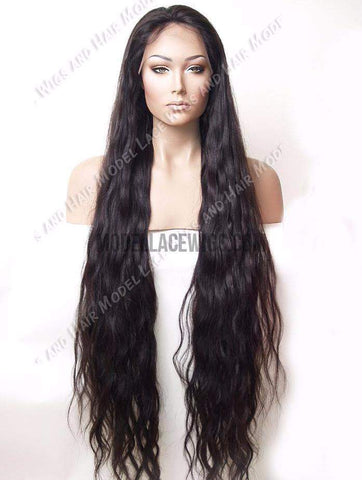 Full Lace Wig (Cyla) Item#: 1000