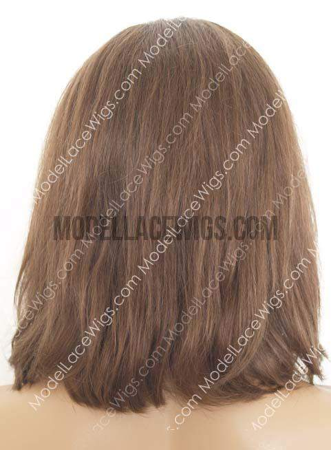 Custom Full Lace Wig (Dagny) Item#: 233