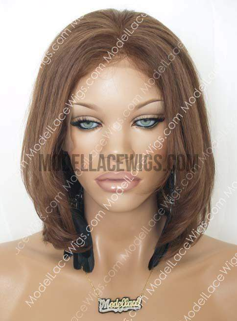 Full Lace Wig (Dagny) Item#: 233