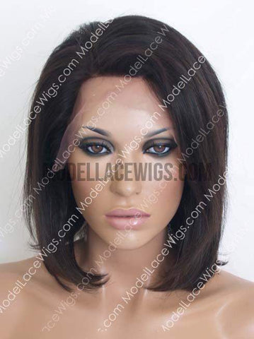 Full Lace Wig (Daria) Item#: 382