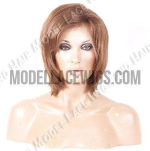 Full Lace Wig (Demi) Item#: 1024