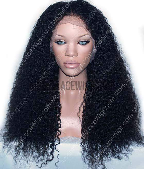 Full Lace Wig (Ellen) Item#: 944