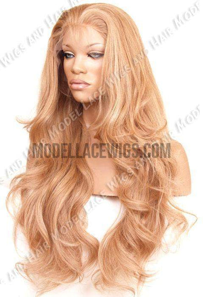 Full Lace Wig (Erica)