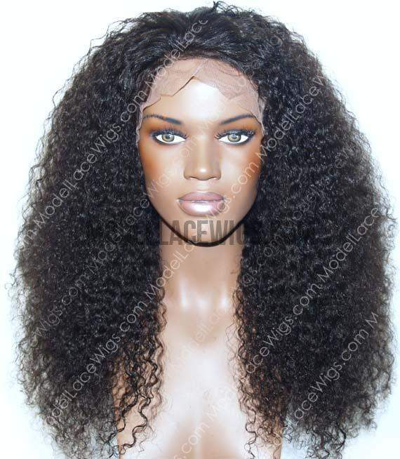 best choice full lace wig model lace wigs and hair