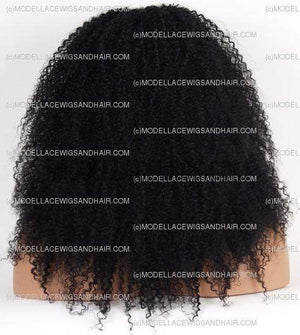 Full Lace Wig (Georgia) Item#: 855B