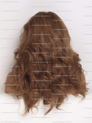 Full Lace Wig (Gloria) Item#: 894