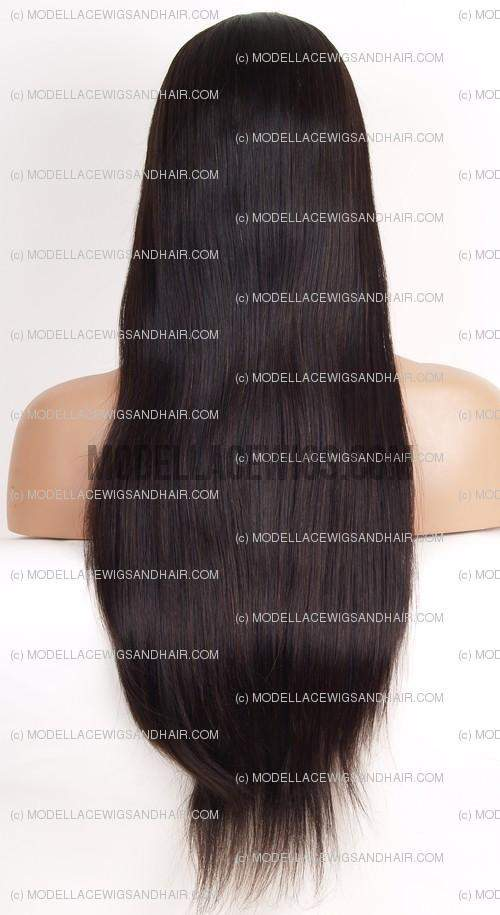 Full Lace Wig (Haile)