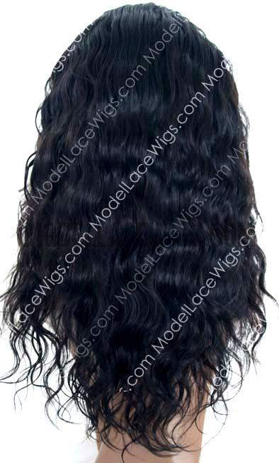 Full Lace Wig (Ina) Item#: 698