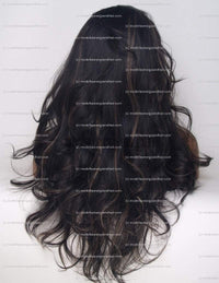Full Lace Wig (Iris) Item#: 154