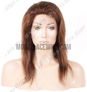 Full Lace Wig (Jenson) Item#: 1022