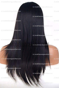 Custom Full Lace Wig (Joy) Item# 785