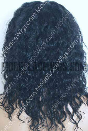 Full Lace Wig (Kadee)