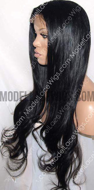 Full Lace Wig (Kadin) Item#: 498