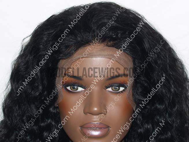 Full Lace Wig (Kelsey) Item#: 355
