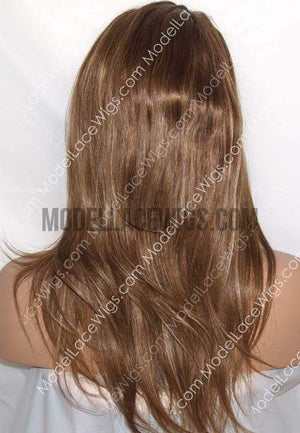 Full Lace Wig (Kyla) Item#: 883