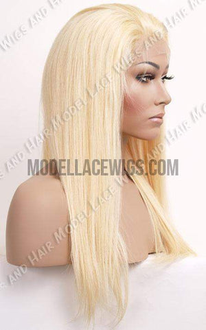 SOLD OUT Lace Front Wig (Kyla) Item#: 884