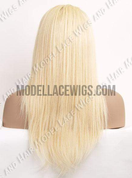 Full Lace Wig (Kyla) Item#: 884
