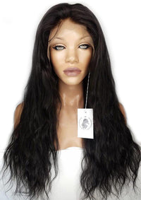 IN-STOCK Lace Front Wig (Lenna) FN4577