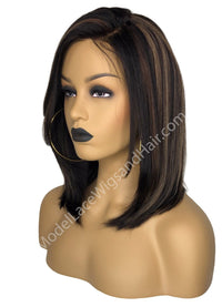 Clearance Lace Front Wig (Michelle) Item #: LF564 | Ships Within 24 Hours