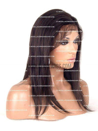 Full Lace Wig (Lisa) Item#: 3655