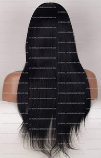 Full Lace Wig (Rachel) Item#: 482
