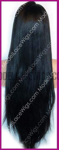 Full Lace Wig (Lana) Item#: 35