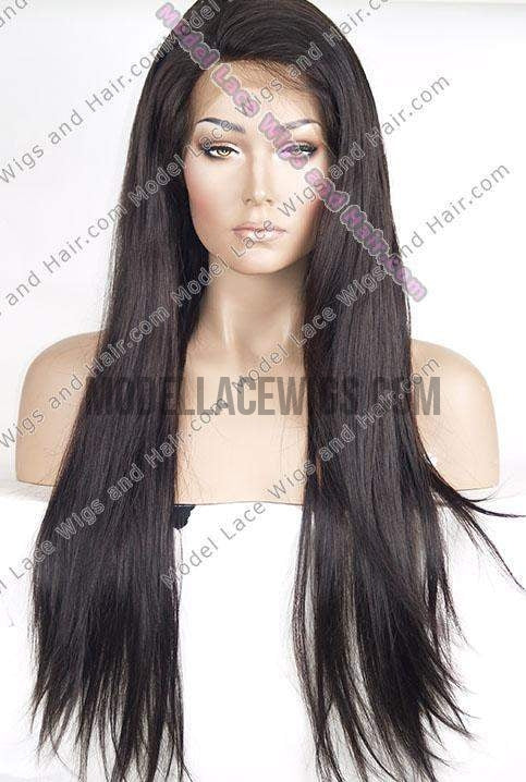 Full Lace Wig (Lana) Item#: 544