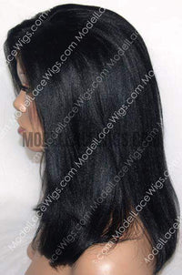 Full Lace Wig (Larina) Item#: 633