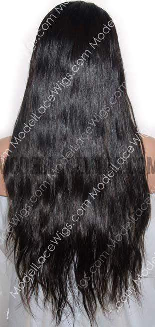 Full Lace Wig (Lauren)