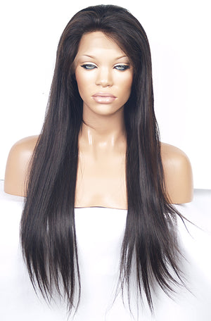 Full Lace Wig (Lily)