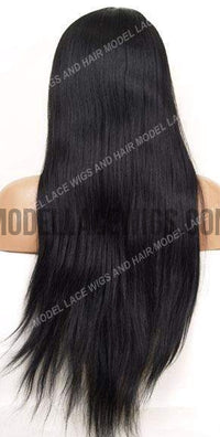 Full Lace Wig (Angie) Item#: 368