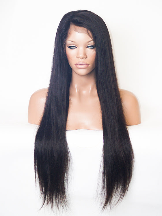 Full Lace Wig (Angie)