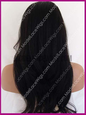 Full Lace Wig (Lorene) Item#: 135